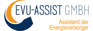 EVU-ASSIST GmbH Logo