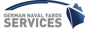 German Naval Yards Services GmbH